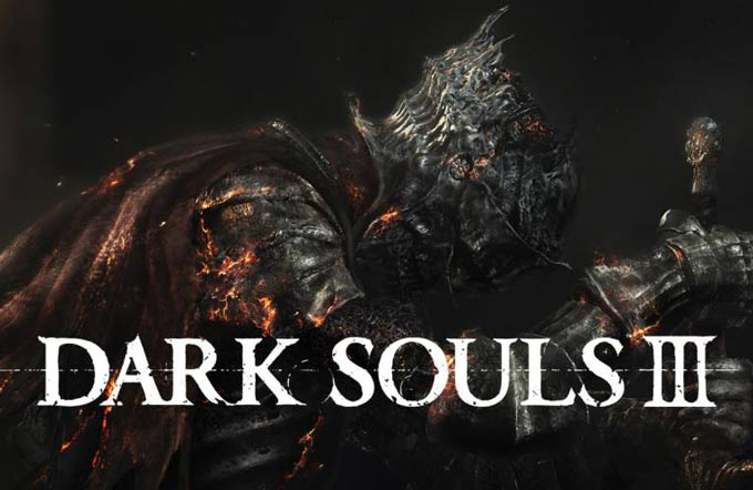 Dark Souls III - Rivelato il primo DLC Ashes of Arandiel