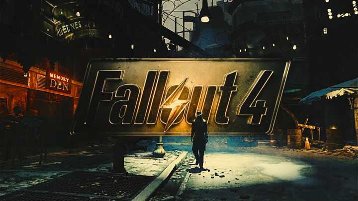fallout_4cop5