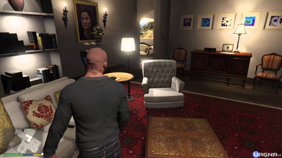 gtahousesteal
