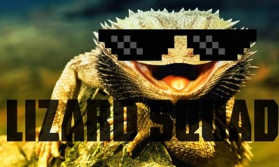 lizardsquadcop2