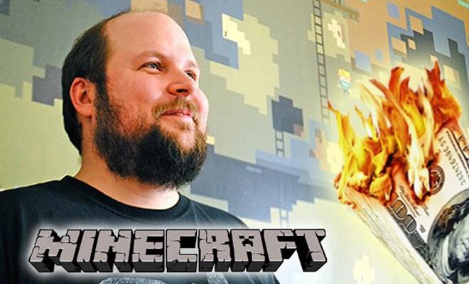 minecraftnotchcop