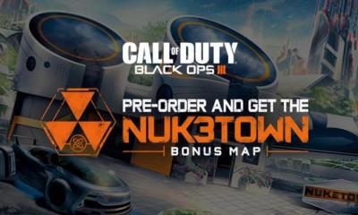 nuk3town-black-ops-3cop2