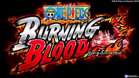onepieceburningblood