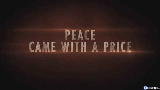 peacemgs5