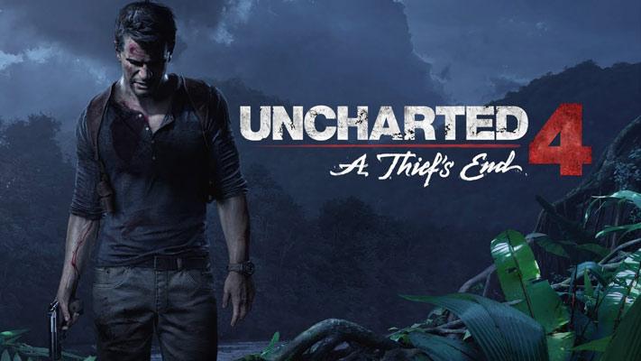 uagna uncharted 4