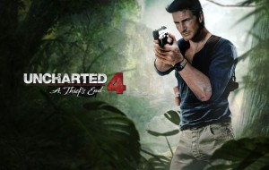 uagna uncharted