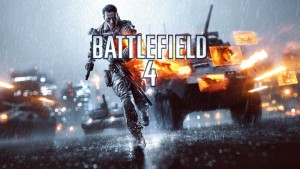 uagna battlefield 4