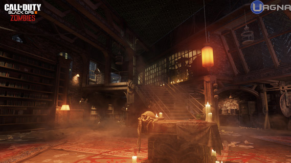 Black-Ops-3-Zombies_Shadows-of-Evil-3_WM