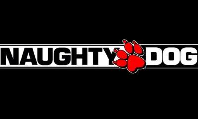 Naughty-Dog-Copertina