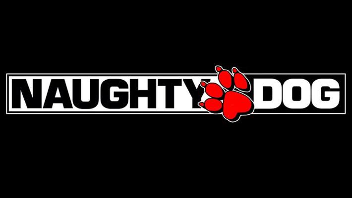 Naughty Dog, dal blog ufficiale una risposta decisa alle accuse di molestie