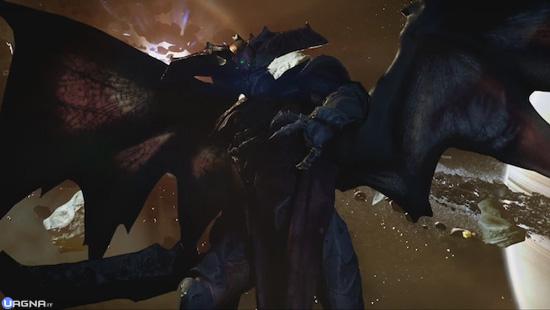 Oryx1