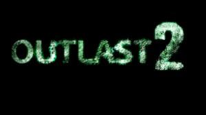 possibile logo outlast 2 uagna