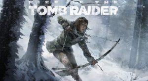 uagna tomb raider