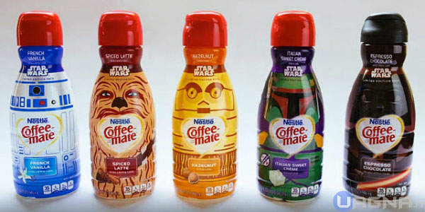 Star-Wars-Coffee-Mate-Banner