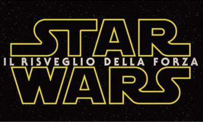uagna.it star wars