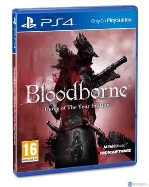 bloodborne_GOTY