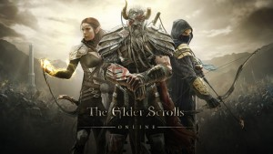 uagna the elder scrolls