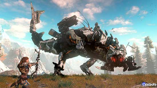 horizon-zero-dawn-games-week