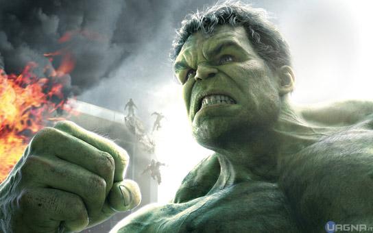 hulk_avengers2