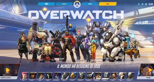 overwatch-team-620