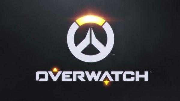 uagna overwatch logo
