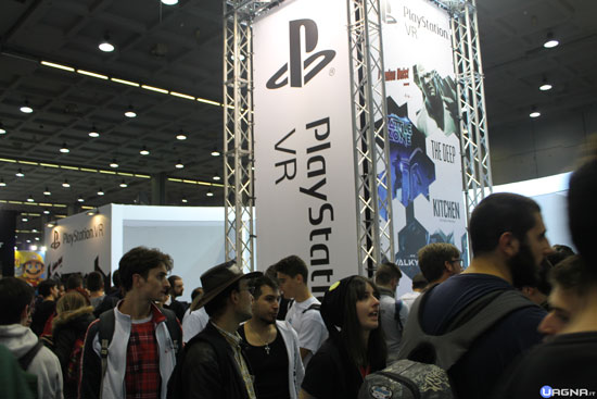 playstationVRGW2015