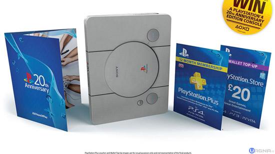 sony-confezione-steelbook-speciale-per-festeggiare-il-ventesimo-anniversario-di-playstation-v3-240687-1280x720
