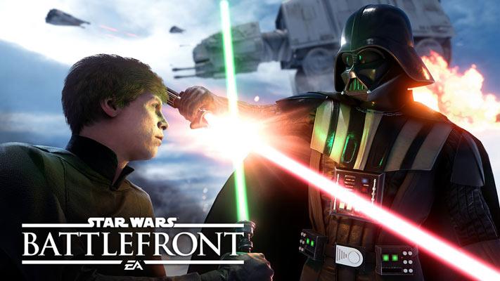 Il season pass di Star Wars Battlefront ora è gratis