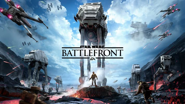 wallpaper_StarWars-Battlefront