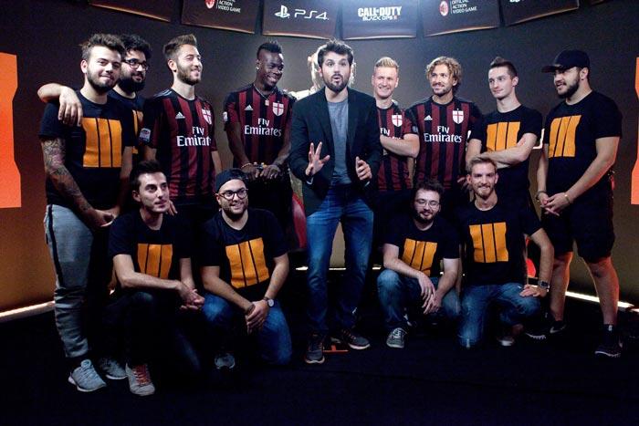 AC-Milan_COD