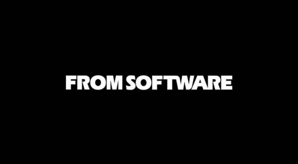 Game Awards 2017: mostrato un misterioso teaser da From Software