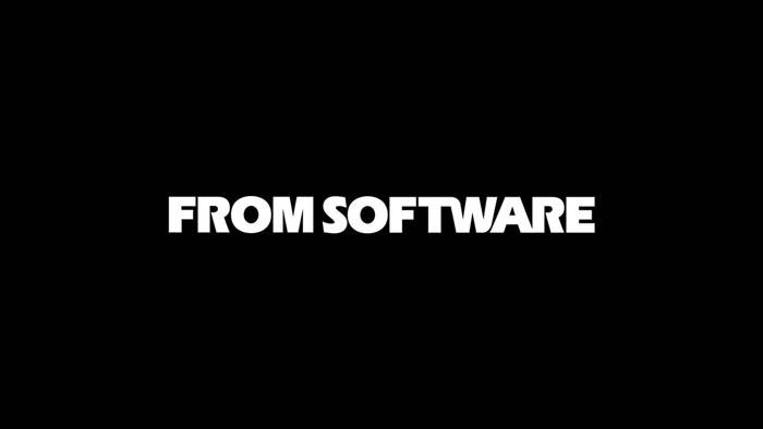 Dark Souls incontra Berserk in un possibile nuovo titolo From Software