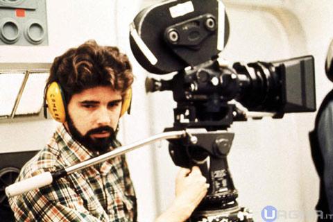 George-Lucas-542