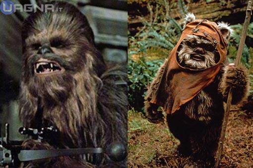 Star-Wars-countdown--Wookiees-and-Ewoks