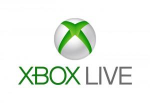 uagna xbox live