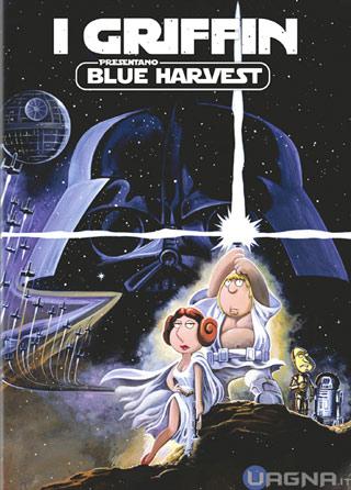 blueharvest_starwars_griffin