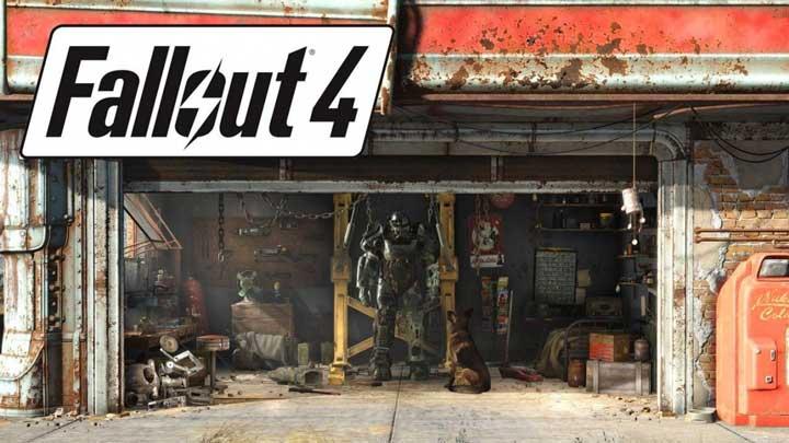 copertina fallout 4 uagna