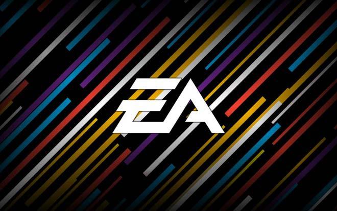Ex BioWare: EA punta a monetizzare con giochi multiplayer con microtransazioni