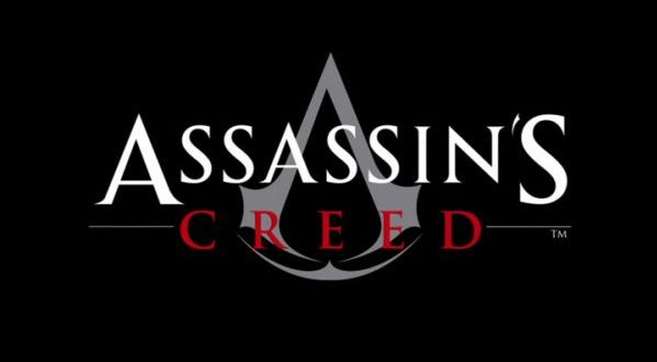 uagna assassin's creed