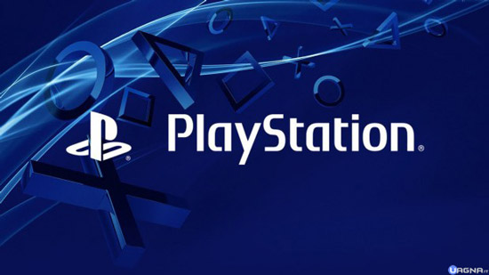 playstatione3