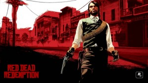 uagna red dead redemption