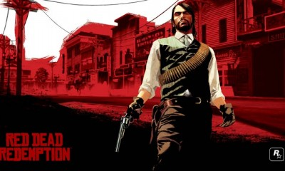 reddeadredemption_cover