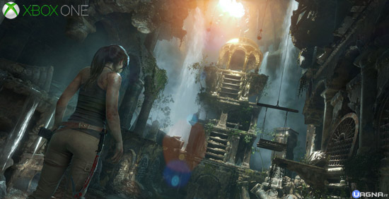 rise-of-the-tomb-raider-x360-xbo-comp-1