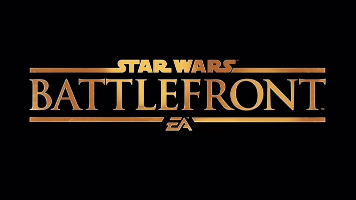 uagna star wars battlefront