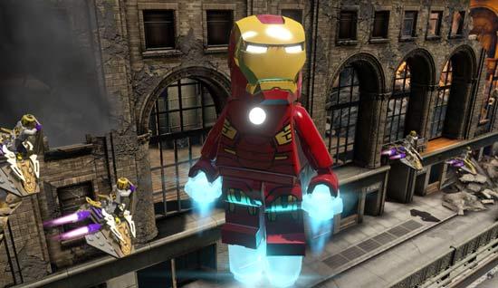 LEGO_Marvels_Avengers_Ironman