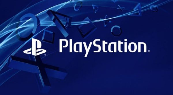 uagna playstation
