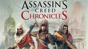 uagna assassin's creed chronicles