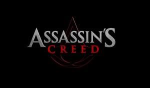 uagna assassin's creed