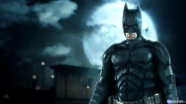 batman_arkham_knight_2008_batman_skin_1-600x338