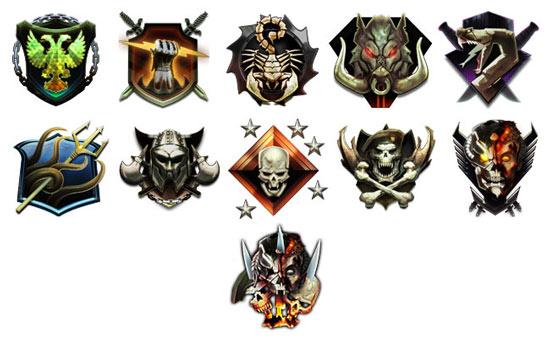 black-ops2-emblemi